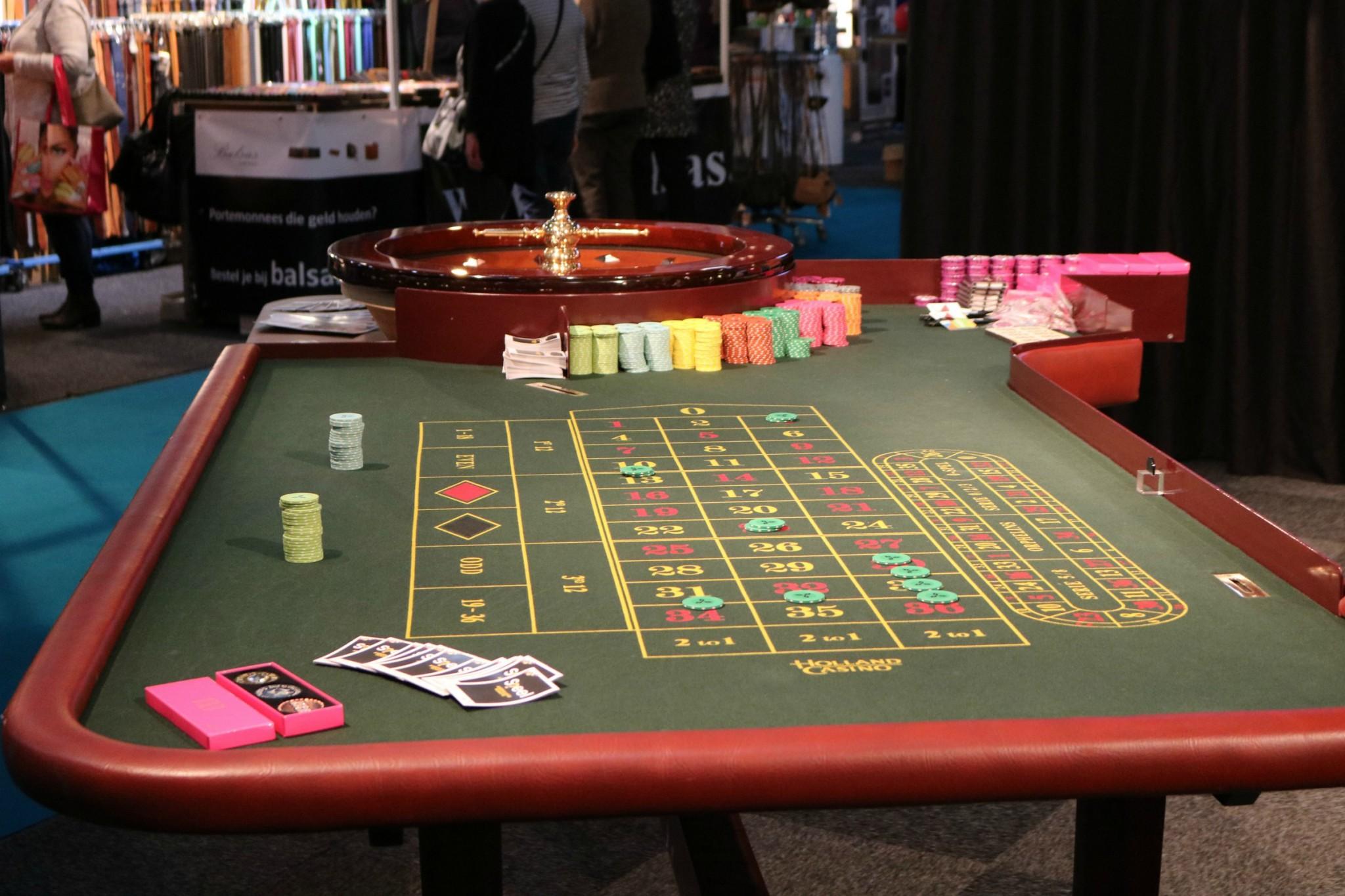 Коды на gta казино раяль