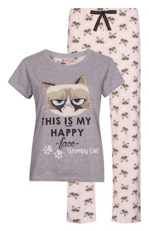 primark grumpy cat