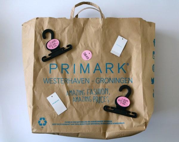 primark_groningen_ervaring_review_adres_openingstijden_shoplog_12