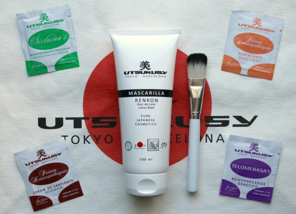 review_ervaring_utsukusy_renkon_masker_mask_japan_cosmetics_4