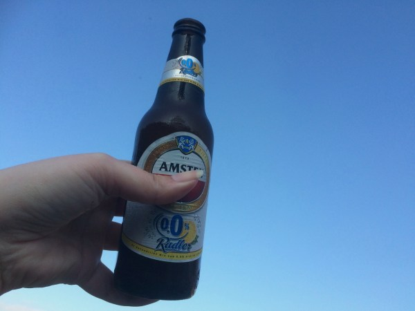 amstel_radler