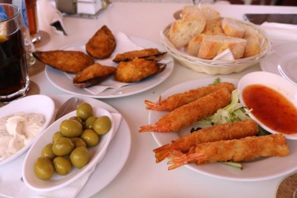 fergus club europa mallorca review ervaring 2016 ervaringen familie