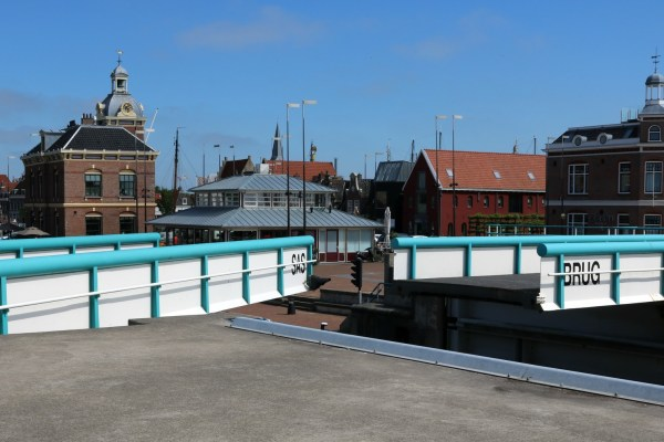 harlingen_sasbrug_open