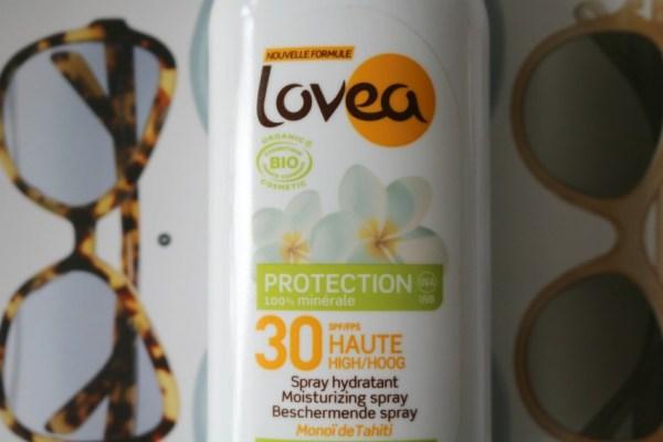 reviewen review lovea bio sun spray spf 30