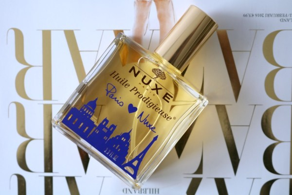 nuxe huile prodigieuse review 5