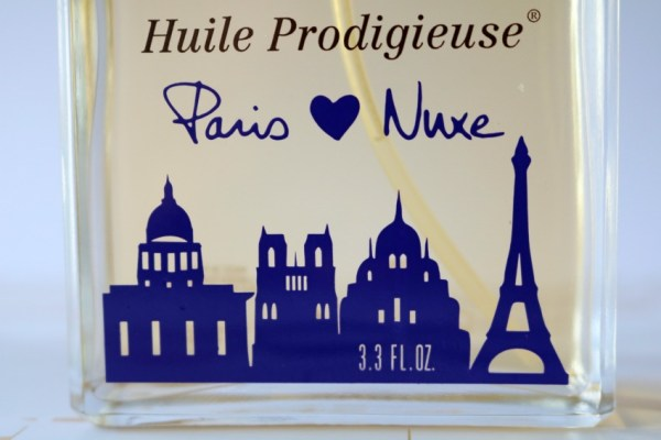 nuxe huile prodigieuse review 6