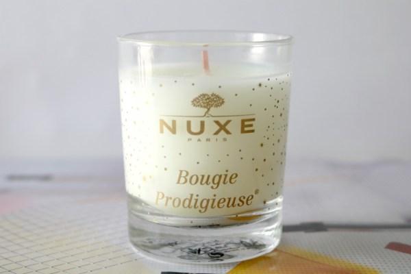 review nuxe parfum prodigieux 3