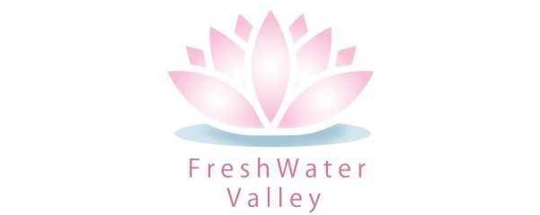 cropped-horizontaal-logo-freshwatervalley