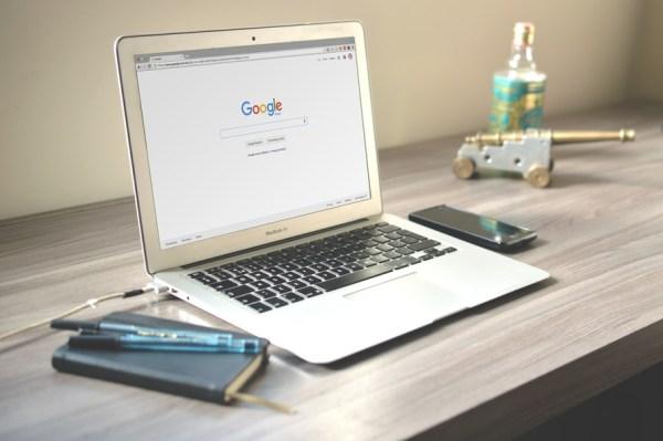 geld vragen voor reviews op je blog bloggen