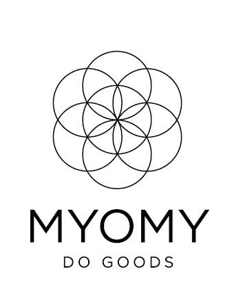logo-myomy