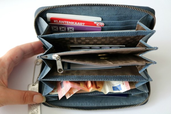 myomy-paper-bag-portemonnee-wallet-indigo-2