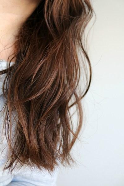 review-ervaring-ervaringen-etos-hair-serum-na-borstelen