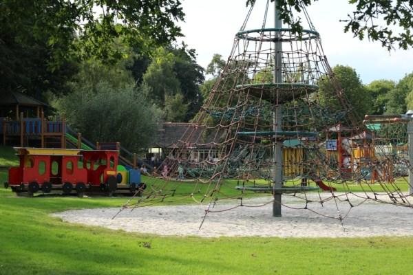 review-ervaring-ervaringen-nienoord-leek-familiepark-leuk-peuter-kleuter-klimrek