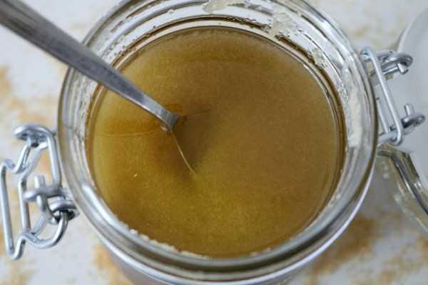 review-ervaringen-urtekram-brown-sugar-scrub-dierproefvrij-4