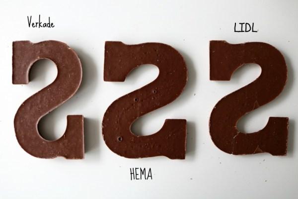 karamel-en-zeezout-chocoladeletter-teskt