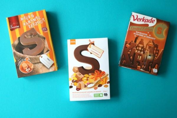 karamel-en-zeezout-chocoladeletters-kopie
