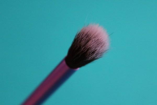 review-ervaringen-real-techniques-multitask-set-ye-brush-head