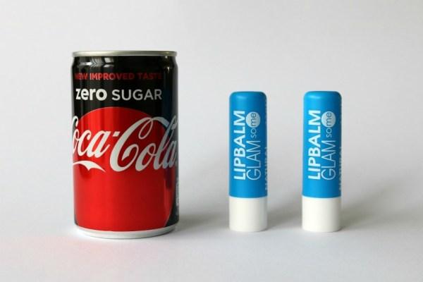 epic-echtepostiscool-project-cola