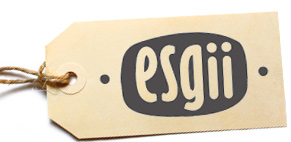 esgii-logo