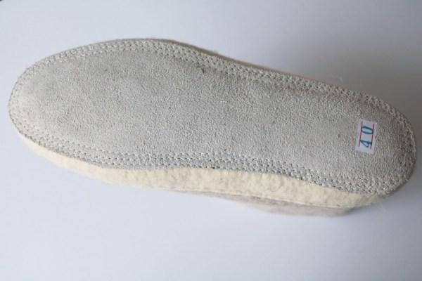 esgii-pantoffels-zool