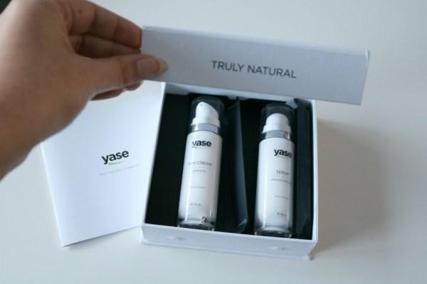 review-yase-cosmetics-day-cream-dagcreme-serum-polen-3
