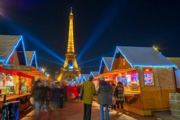kerstmarkt-parijs