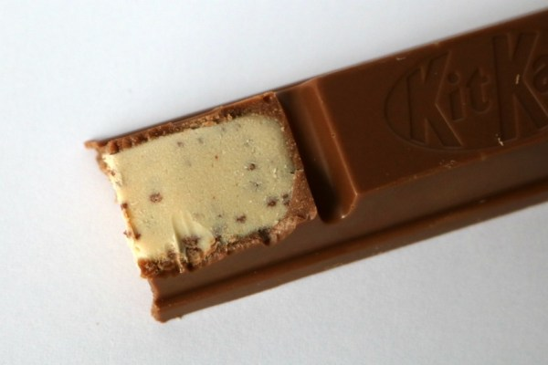 kitkat-chunky-cookie-dough-koekcreme-niet-lekker