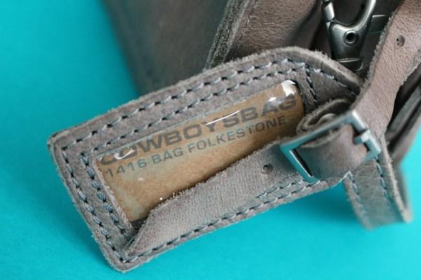 review-ervaring-cowboysbag-folkestone-1416-elephant-grey-7