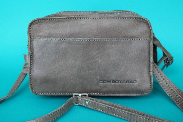 review-ervaring-cowboysbag-folkestone-1416-elephant-grey