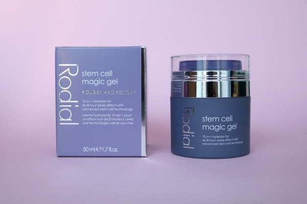 review-ervaring-rodial-stem-cell-magic-gell-nourish-restore-10-in-1