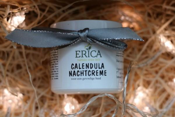 review-ervaringen-erica-kruiderijen-calendula-nachtcreme