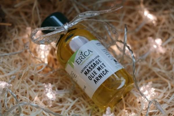 review-ervaringen-erica-kruiderijen-massage-olie-met-arnica