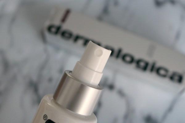 dermalogica-antioxidant-hydramist-ervaringen