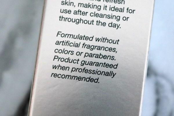 dermalogica-antioxidant-hydramist-reviews-age-smart
