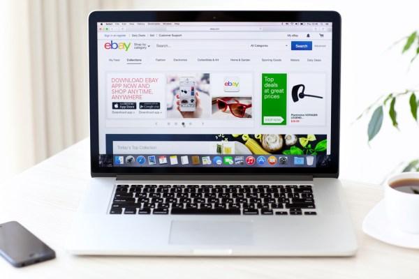 ebay artikelen reviewen webshops op je blog promoten