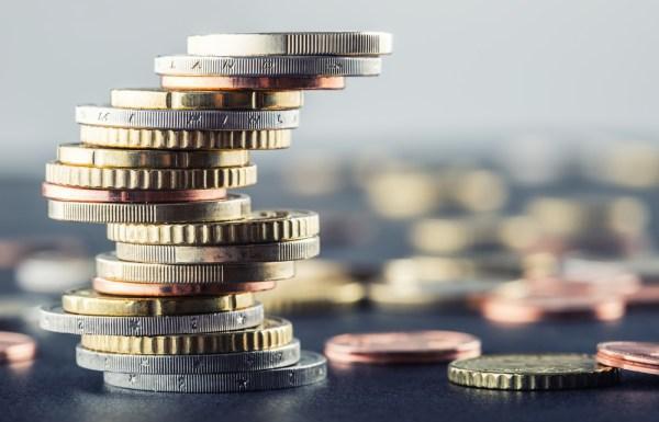 hoeveel-geld-uitgeven-aan-bloggen-wat-kost-bloggen-dure-hobby