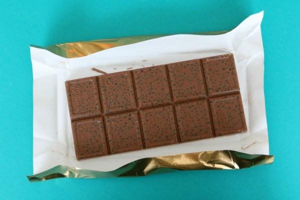 lidl melk drop chocolade bellarom chocolade met drop lidl wikkel
