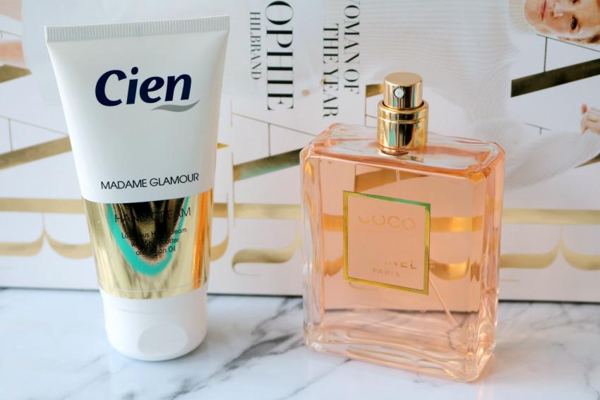Voor €1,99 zachte handen die ruiken naar Chanel Coco Mademoiselle