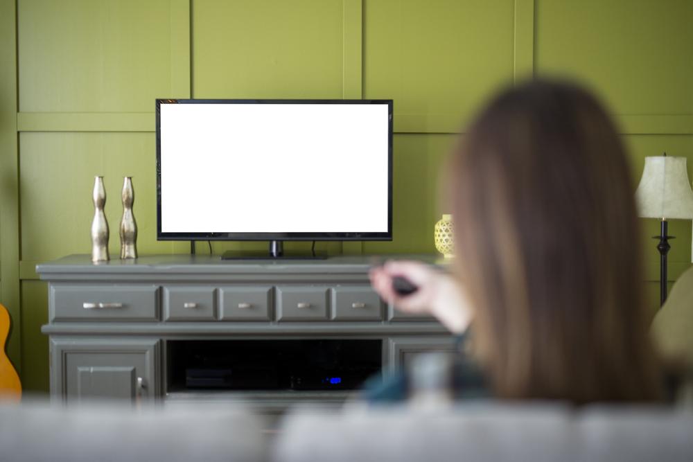 Tip: 3 leuke programma's die je kunt kijken ZONDER Netflix!