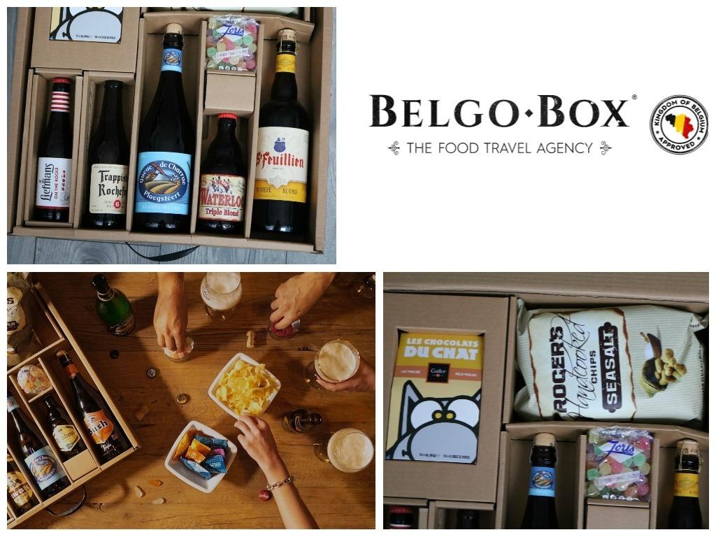 Getest: Een vleugje België in Friesland met de Belgo Box