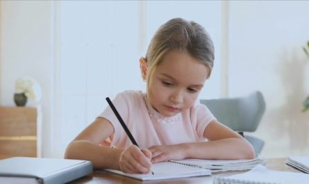 Socialization and Homeschooling Myths