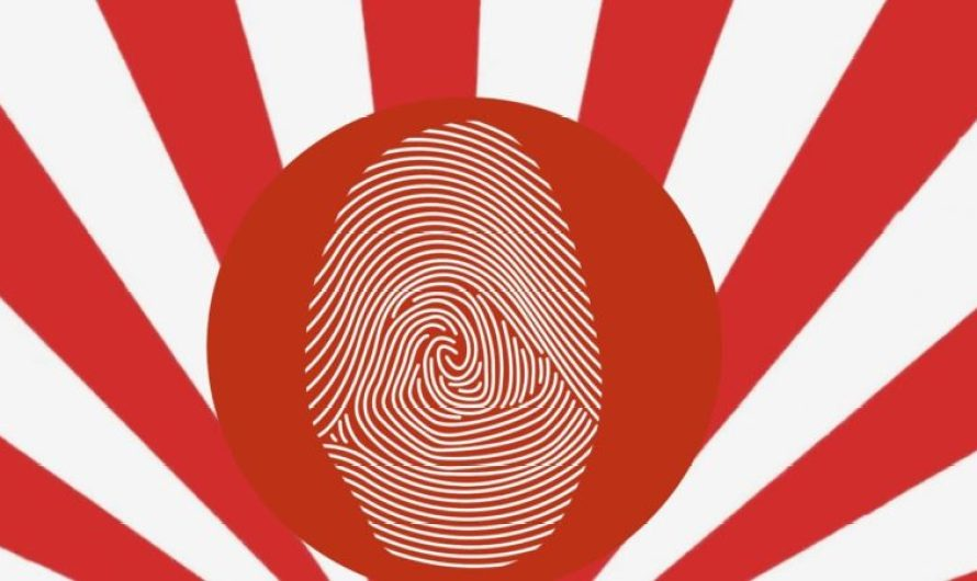 Teaching Kids About Fingerprints