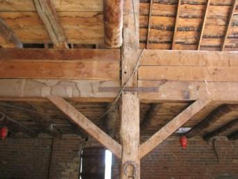 barn.wood