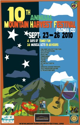 2010-MHF-Poster-edit