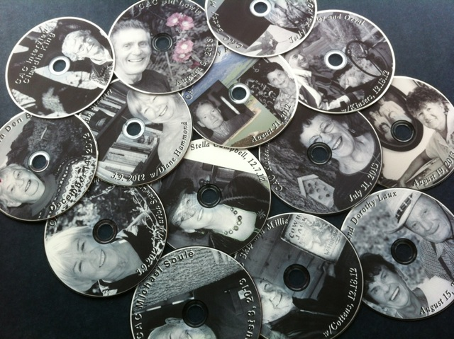 discs.elder