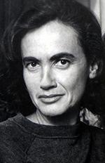Thea C. Spyer
