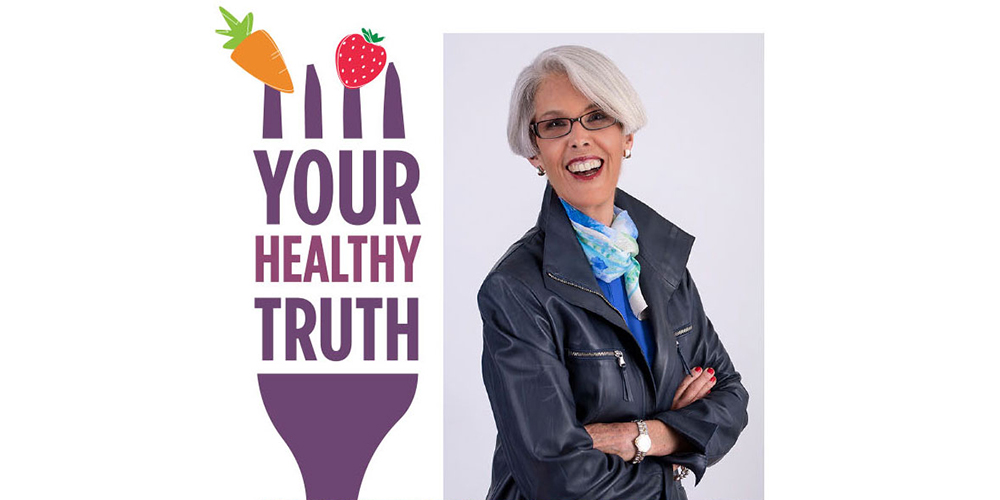 Your Healthy Truth