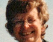 Jan Swanson