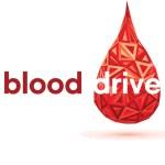 blooddrive_fi2
