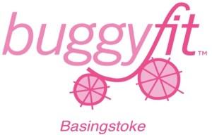 buggyfit-basingstoke-1